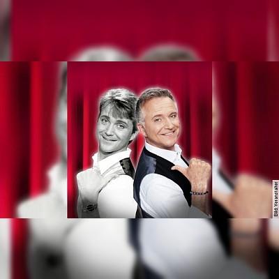 Jörg Knör - Die Jahr-100-Show!