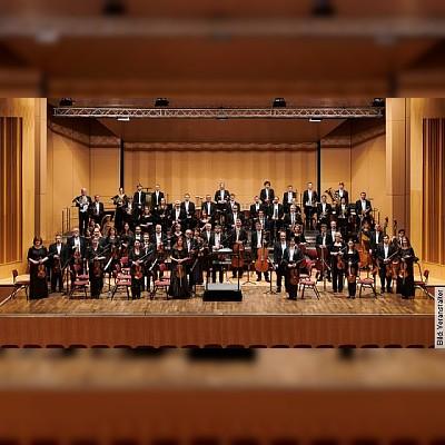1. Konzert Wiener Klassik