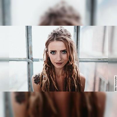 SARAH LESCH - Sarah Lesch