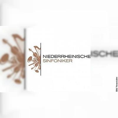 2. Chorkonzert