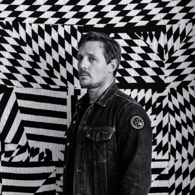 Sturgill Simpson - Sound & Fury Tour 2020