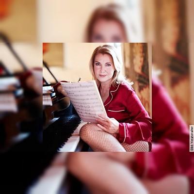 Jane Comerford - Filmreif!