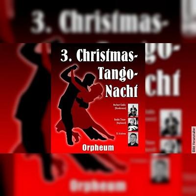 3. Orpheum-Tangonacht