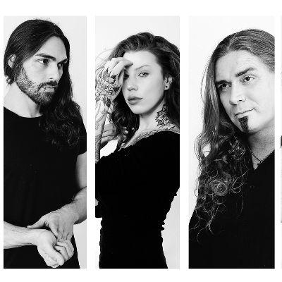 Equilibrium - Renegades Tour 2020