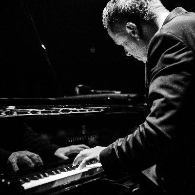 Dirk Maassen - Ocean Solo Tour