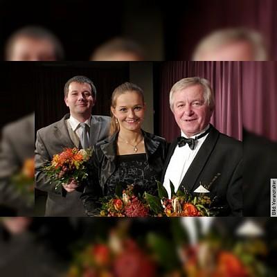 Gala-Oper, Operette, Musical - Die schönsten Melodien der Welt