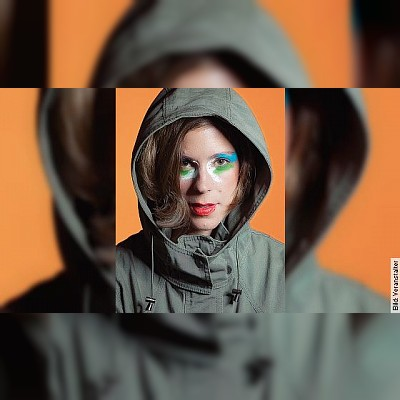 Inka Meyer - Der Teufel trägt Parka