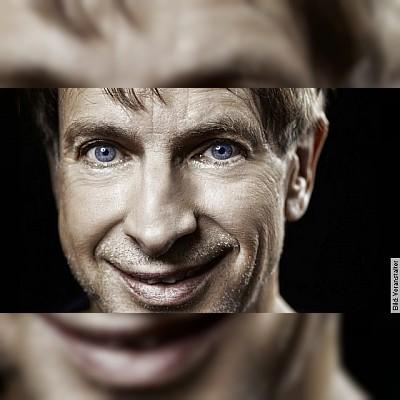 Ingolf Lück - Sehr erfreut! Die Comedy-Tour 2019