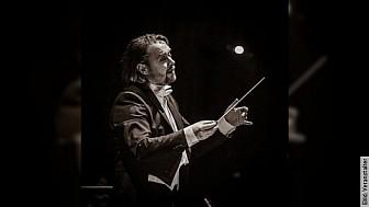 7. Sinfoniekonzert