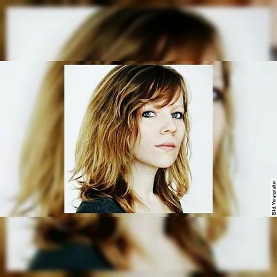 Sarah Bosetti - Ich will doch nur mein Bestes