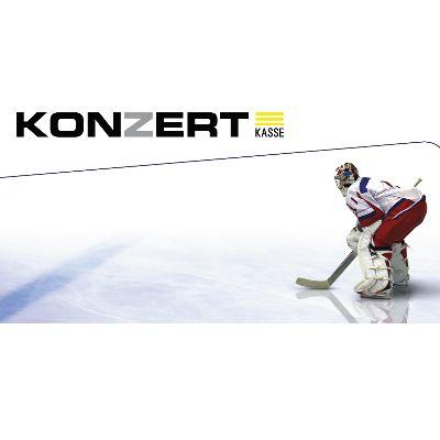 Gutschein, Motiv - Eishockey