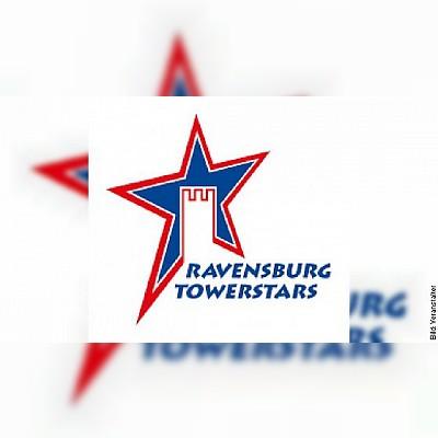 Kassel Huskies - Ravensburg Towerstars