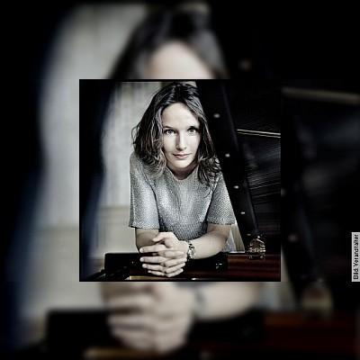 Klavierabend Hélène Grimaud