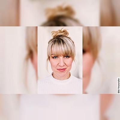 Nora Boeckler - 5 Sterne Fiasko
