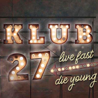 Wintertheater 2019 | Klub 27