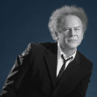 Art Garfunkel - An Evening of Song and Stories