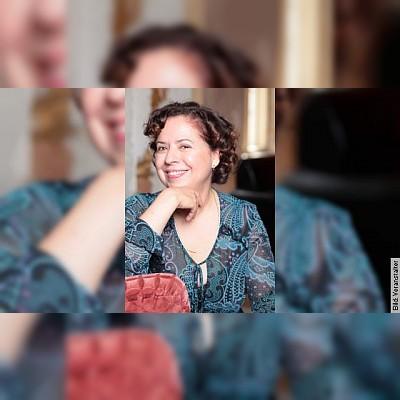 Franziska Traub - Rache ist süss: Eine Frau backt aus