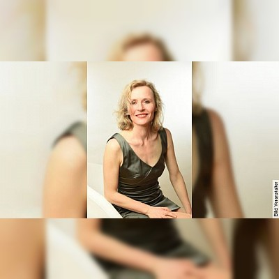 Maria Vollmer - Push-up, Pillen und Prosecco