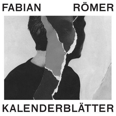 Fabian Römer: L_ebenslauf Tour 2019