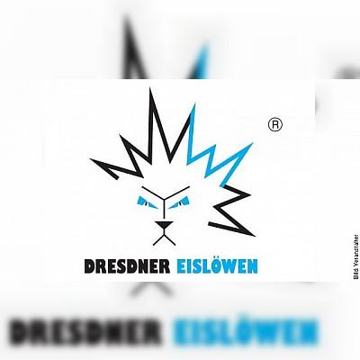 Kassel Huskies - Dresdner Eislöwen