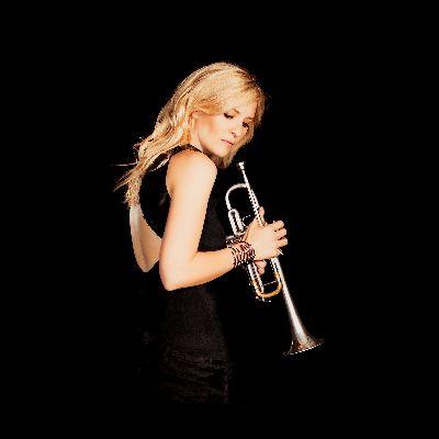 Alison Balsom | The Balsom Ensemble - Meisterkonzerte Braunschweig 2019 - 2020