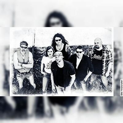 Journeye und Adams Family