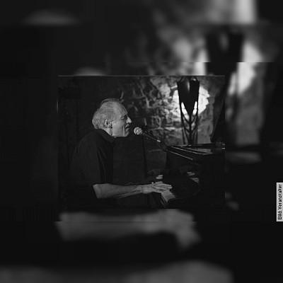 Paul Millns Band - Der britische Blues´n´Soul Poet