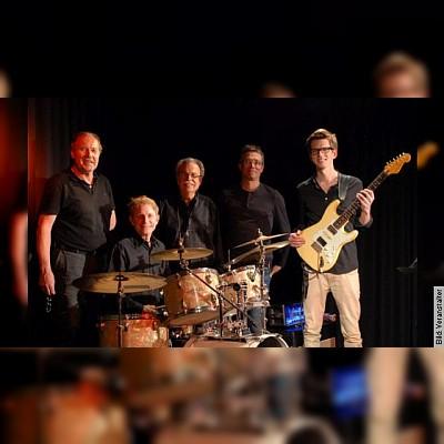 Jocus on Jazz - FUN Organ Project