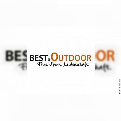 Best of Outdoor