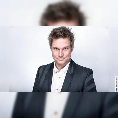 Jens Neutag - Mit Volldampf