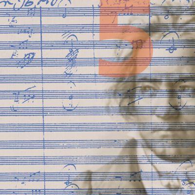 musicAeterna Orchestra of Perm Opera - Durch Nacht zum Licht - Beethovenfest 2020