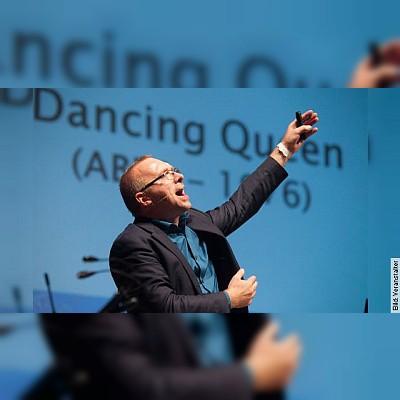 Rudelsingen - Mit David Rauterberg und Matthias Schneider
