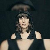 Alin Coen & STÜBAphilharmonie