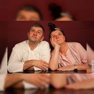 """Alois & Elsbeth Gscheidle - """"Om Himmels Willa"""""""