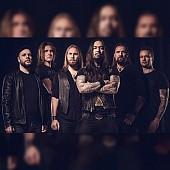 AMORPHIS & SOILWORK Co-Headline Tour 2019