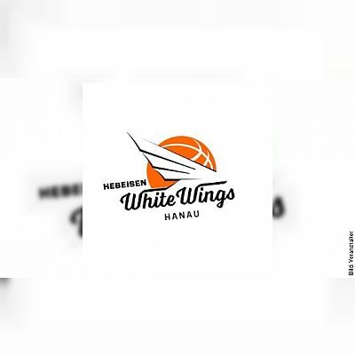 Artland Dragons - Hebeisen White Wings Hanau