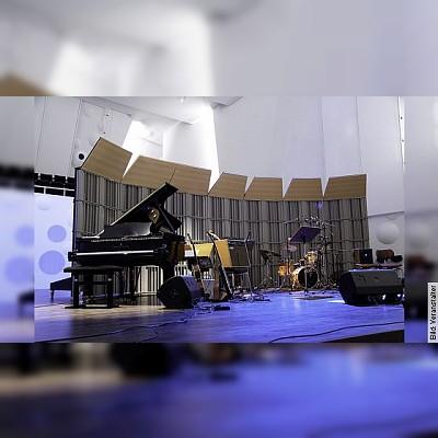 Band Summit Jazz/Rock/Pop