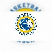 Basketball Löwen Braunschweig - Dauerkarte 2018/2019