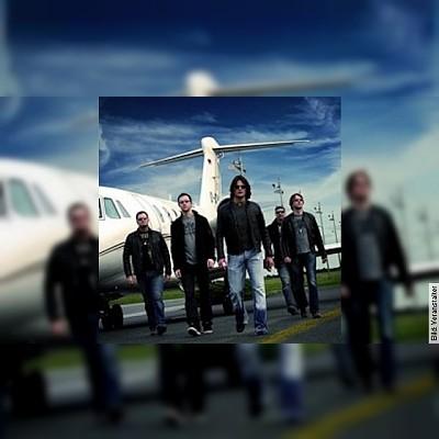 BOUNCE - A Tribute to Bon Jovi