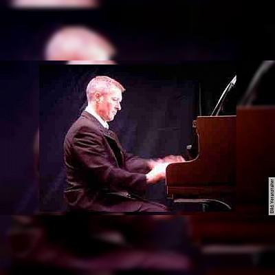 Der Walkürenritt - oder: Man müsste Klavier spielen können