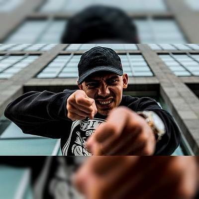 Capital Bra: Berlin Lebt - Tour 2018