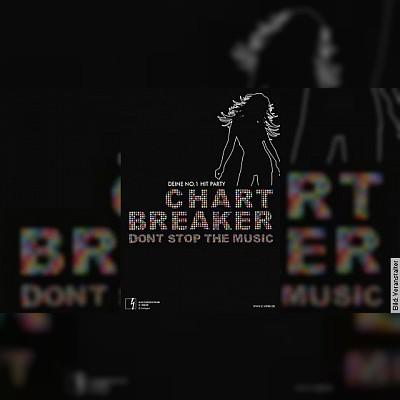 Chartbreaker