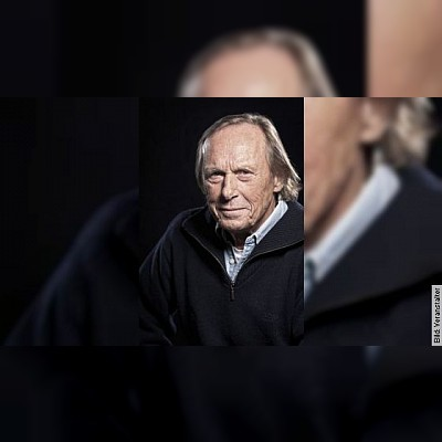 Claus Theo Gärtner - Matula, hau mich raus!