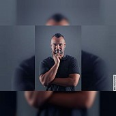 PATRICK ESUME - Coach Esume - Believe the Hype!