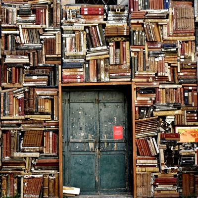 19. internationales Literaturfestival Berlin - Boris Poplawski: Apoll Besobrasow