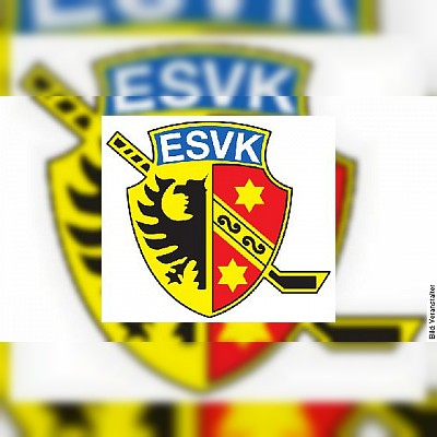 Kassel Huskies - ESV Kaufbeuren