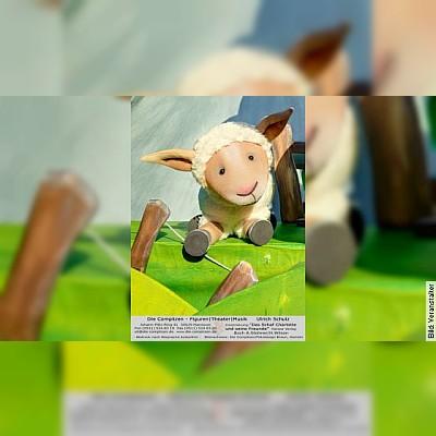 Das Schaf Charlotte und seine Freunde