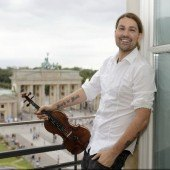 David Garrett - UNLIMITED Greatest Hits Live 2019