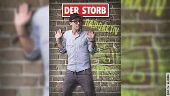 """DER STORB - """"Radioaktiv"""""""