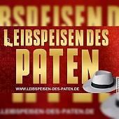 Die Leibspeisen des Paten - Eine Mafia-Parodie als Dinnershow mit 5-Gänge-Menü